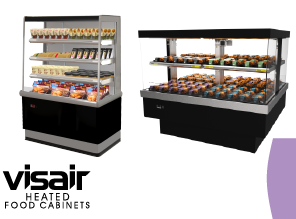 Welcome To Fpg Food Display Cabinets Retail Solutions