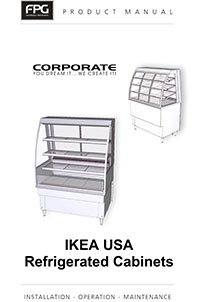 Ikea USA Manual